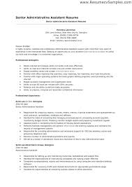 microsoft word resume template 2010 here are resume templates microsoft resume template resume templates