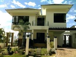 simple modern house designs simple design home simple beautiful house designs for a simple house