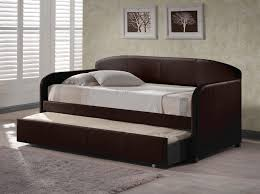 pop up trundle beds bed frames ebay in used daybed with decor 10