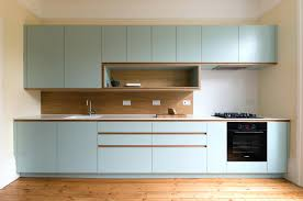 birch veneer kitchen cabinet doors birch plywood kitchen cabinets birch ply kitchen cabinet doors