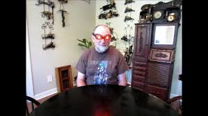 demon eye goggles youtube