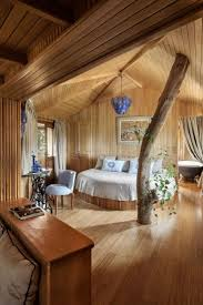 100 best luxurious bedrooms images on pinterest beautiful guest