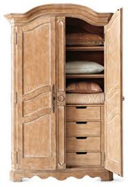 armoires for bedroom lovely traditional armoire bedroom home design 1076