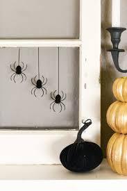 glam halloween mantel ideas hey let u0027s make stuff
