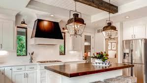 ideas for kitchen lighting lighting farmhouse kitchen lighting design and dining ideas