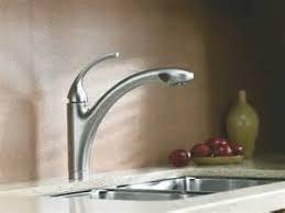 kitchen faucet consumer reviews kitchen faucet consumer reviews kitchen design photos kitchen