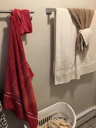 small bathroom makeover u2013 feela speaks