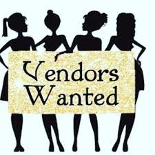 makeup artists needed the atlanta fashion designers fashion show still offering vendors