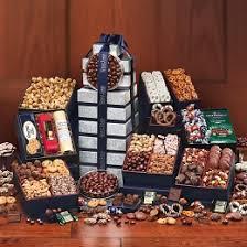 gourmet food gifts gourmet food baskets gourmet gifts food gifts