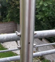 sonnensegel befestigung balkon willkommen bei hartmann sonnenschutz spiel sport und freizeit