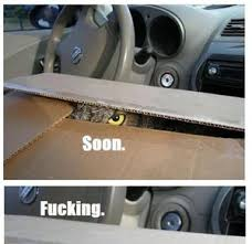 Soon Car Meme - soon owl by ben meme center