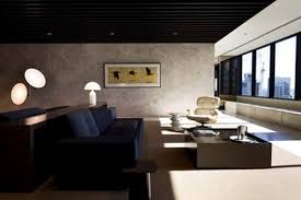 Office Interior Concepts Modern Interior Office Concepts Home Decorating Cheap
