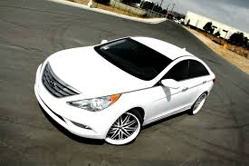 hyundai sonata promotions want a set of those wheels enter to win one hey guys we
