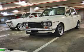 classic datsun 510 1970 datsun bluebird sss coupe u003c nothing cooler than a tastefully
