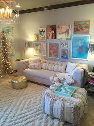 Kids Game Room Decor by 25 Best Teen Basement Ideas On Pinterest Teen Playroom Game