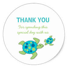 turtle baby shower sea turtle baby shower gifts on zazzle