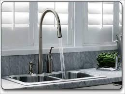 kitchen double bowl farmhouse sink cast iron kitchen sinks lowes