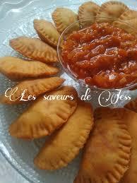 pastel cuisine africaine pastel au thon lessaveursdejess com