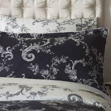 Dormer Bedding 7 Best Dorma Bedding New 2014 Range Images On Pinterest Range