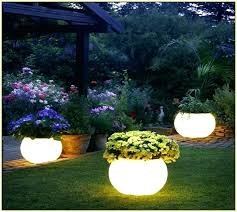 solar powered patio lights solar garden lights ebay garden ls solar outdoor solar lighting