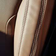 Upholstery El Cajon Lindy U0027s Auto Upholstery 11 Photos U0026 22 Reviews Auto Parts