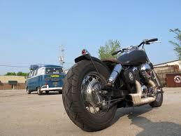 lexus lx450 for sale craigslist craigslist fs ft 01 honda shadow ace bobber ih8mud forum