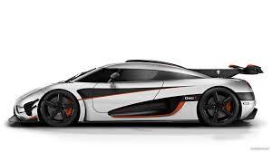 koenigsegg agera r interior exotic cars koenigsegg agera r