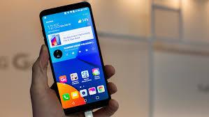 smartphone trends in 2017 kwikboost