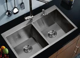 lowes kitchen base cabinets kitchen sink lowes cabinet livingurbanscape org