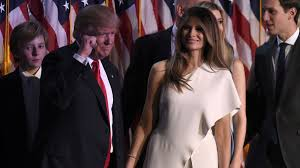 where does trump live melania trump 23 things you might not know about the first lady