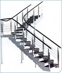 curved stairs curved stairs suppliers and manufacturers at
