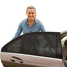 Magnetic Curtains For Car 45 Best Van Insulation And Window Coverings Images On Pinterest