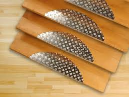 photo of aluminum stair tread quality aluminum stair treads