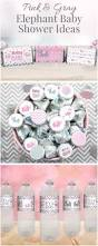 top 25 best baby shower quotes ideas on pinterest baby room