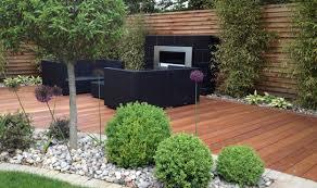 Backyard Ideas Uk Garden Design Garden Design With Sample Garden Designs