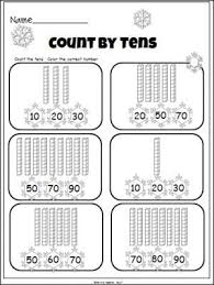10 best math worksheets and teaching ideas images on pinterest