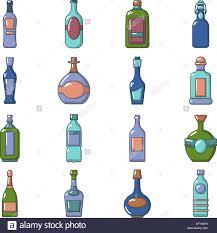 cartoon alcohol bottle cartoon drink bottle stock photos u0026 cartoon drink bottle stock