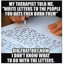 Heartburn Meme - infj dark humor humor pinterest humor twisted humor and meme