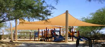 Peoria Tent And Awning Shade Sails Phoenix Tent And Awning Quality Since 1910