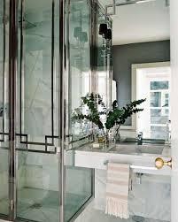 1930s bathroom design 1930s bathroom design gurdjieffouspensky com