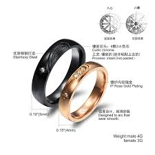 size 9 ring ring surface picture more detailed picture about free shipping