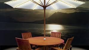 Patio Table Umbrella Insert by Table Umbrella For Patio Table Suitable Size Of Patio Umbrella