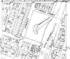 Uiuc Map Champaign History