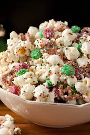 40 easy christmas candy recipes ideas for homemade christmas candy
