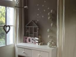 guirlande chambre bébé guirlande lumineuse chambre bb guirlande chambre bebe fille avec