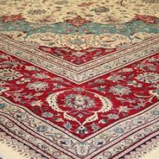 The Rug Store Austin Oriental Rug Gallery Of Texas Rugs 12801 Hill Country Blvd