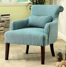 Turquoise Accent Chair Accent Chairs Turquoise Home Furniture Ideas