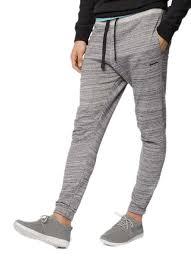 Bench Clothing Online Bench Men S Clothing Pants Online Sale Uk U2022 47 Clearance U0026 Next