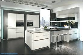 cuisine de luxe allemande cuisine de luxe allemande top ro com