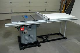 cabinet table saw for sale fashionable delta cabinet saw delta features swipe left right to see